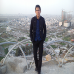 مهدی Profile Picture