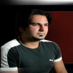 mehdi.faqih Profile Picture