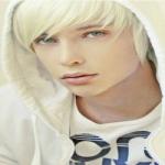 مهدی منصوری Profile Picture