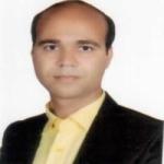 مهدی نژادحسین Profile Picture