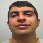 محمد مهدی Profile Picture