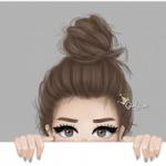 miss mahsa Profile Picture