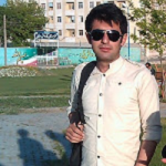 کامیار Profile Picture