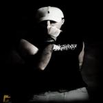 محمد محمدپور Profile Picture