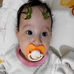 مبینا Profile Picture