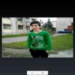 محمدعلی Profile Picture
