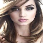 موناصادقی Profile Picture