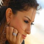 مونا صادقی Profile Picture