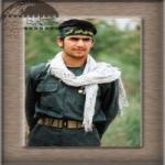 محمد حسین Profile Picture