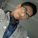 مرتضي Profile Picture