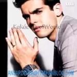 محمدرضا 09351460161 Profile Picture