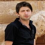 کیوان فرجپور Profile Picture