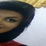 پریسا Profile Picture