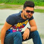 پارسا اریا مهر Profile Picture