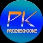 پروژه خونه profile picture