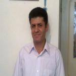 رجب عبدی Profile Picture