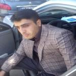 حسين محمدي آذر Profile Picture
