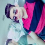 ...Rasool_depres Profile Picture