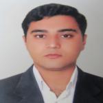 رسول عباسپور Profile Picture