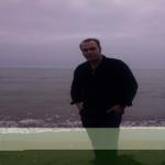 رضاچعفری Profile Picture