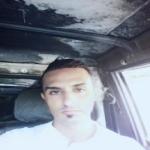 Reza Profile Picture