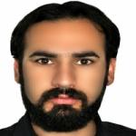 روح الله قرخلو Profile Picture