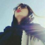 روناک صمدی Profile Picture