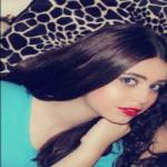 ava Profile Picture