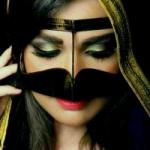روشا Profile Picture