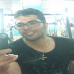 Mr roshan Profile Picture