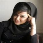 رویا عروسکی Profile Picture