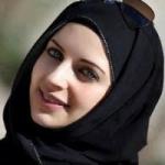 رویا Profile Picture