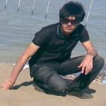 صــــــsabeRــابر Profile Picture