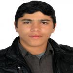 سعید مصباحی Profile Picture