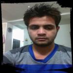 سعید حصاری Profile Picture