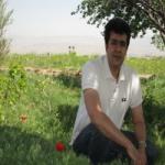 سعيدكلاهدوز Profile Picture