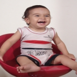 سعید راد Profile Picture