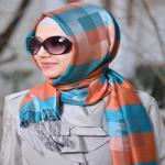 sahra profile picture