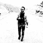 سعید صفا Profile Picture