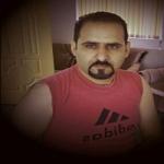 سیدعلی پورموسوی Profile Picture