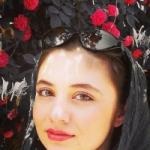 سمانه Profile Picture