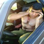 سید سام حسینی Profile Picture