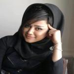 سمیرا Profile Picture