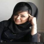 ساناز زرین فر Profile Picture