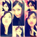 سارا Profile Picture