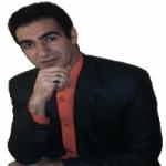 ساسان36 Profile Picture