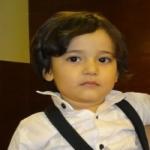 sasan Profile Picture