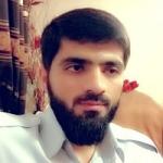 محمدمهدی Profile Picture
