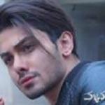 شهاب الدین Profile Picture