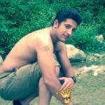 sajad Profile Picture